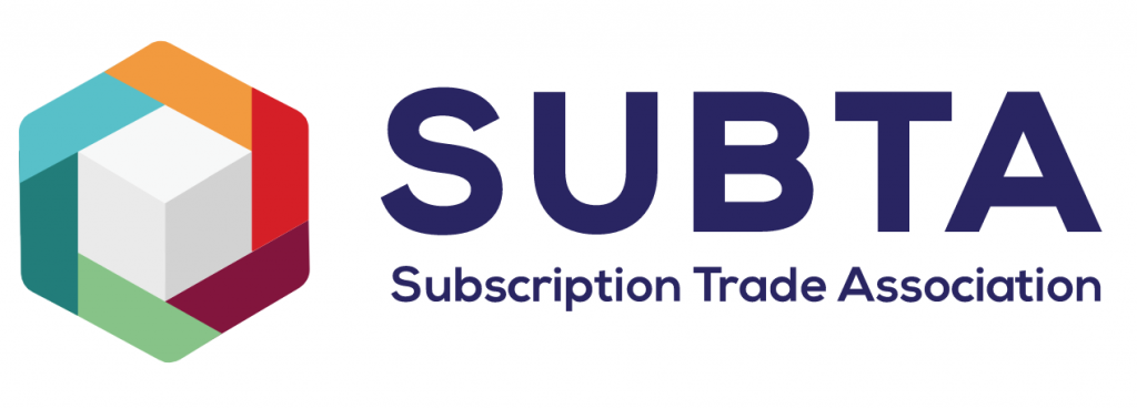 Subta Logo
