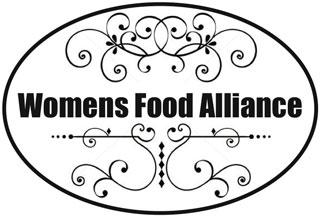 Womens Food Alliance logo