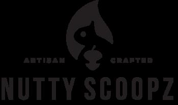 NuttyScoopz_Logo_Final-01
